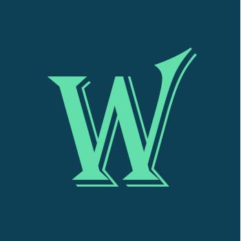 EthWords logo