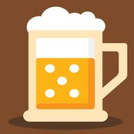 TavernGames logo