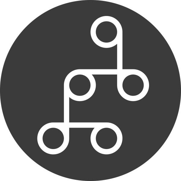 Mintbase logo