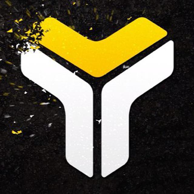 Mining Expert logo