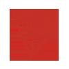 TronFrozen logo