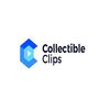 Collectible Clips logo