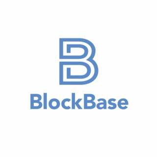 BlockBase logo