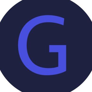 Give Together logo