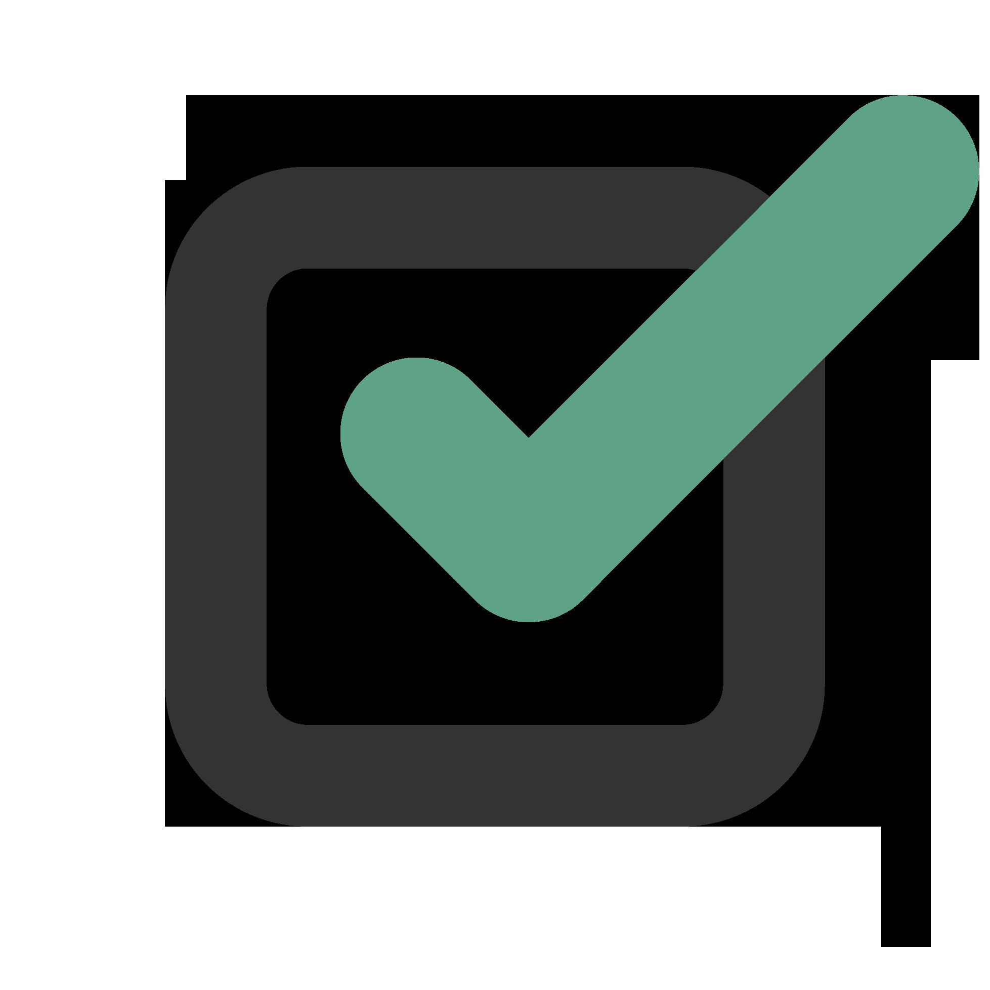 FairPick logo