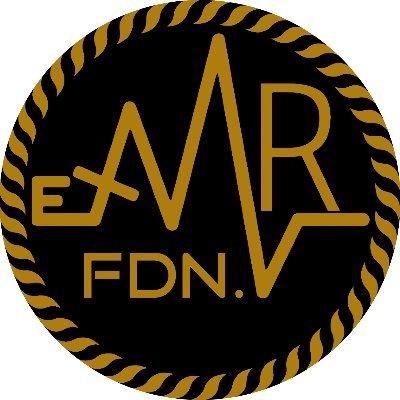 EXMR DApp logo