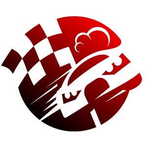 0xRacers (WAX) logo